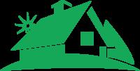 EcoAngle - icon